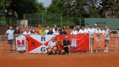 Photo of Hafen Hamburg Open 2012