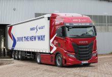 Photo of Řidiči mezinárodní kamionové dopravy nejsou pendleři!