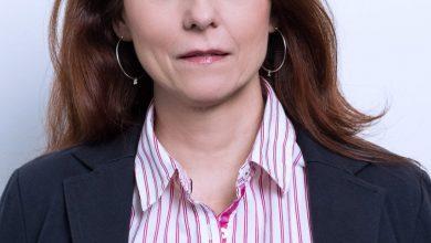 Photo of Bohumila Bennette povede CHEP pro střední Evropu