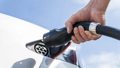 Photo of ARVAL: Přísnější ekologické normy mají zdražit auta až o 70 tisíc korun