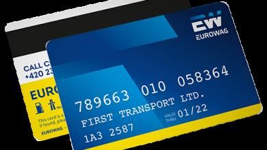 Photo of Víme, kteří poskytovatelé palivových karet poskytují 90denní odklad platby za mýto od dubna a kteří až od května