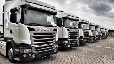 """Photo of Scania přichází s """"Neuvěřitelnou nabídkou"""""""