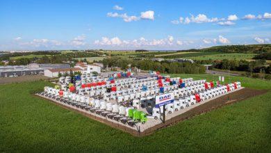 Photo of DAF otevřel nedaleko pražského okruhu u Ořechu centrum použitých vozů