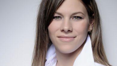 Photo of Novou tiskovou mluvčí Alza.cz je Daniela Chovancová