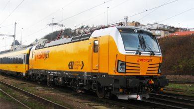 Photo of RegioJet za měsíc přepravil vlakem do Chorvatska 20 000 cestujících