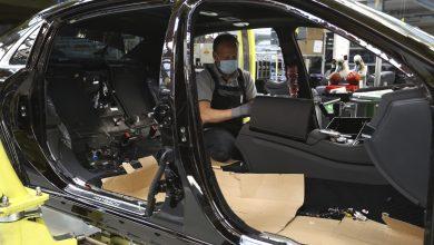 Photo of Automobilový průmysl zůstává pilířem české ekonomiky, pandemie však firmám odčerpala likviditu