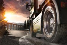Photo of Continental uvedl novou pneu pro regionální dopravu Conti EcoRegional snižším valivým odporem