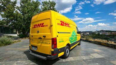 Photo of Deutsche Post DHL Group do roku 2030 investuje 7 miliard eur do logistiky s neutrálním vlivem na klima