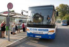 Photo of Voticko je od soboty 22.8. součástí Pražské integrované dopravy