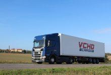 Photo of VCHD Cargo po roce působení německé filiálky plánuje další expanzi i nábor řidičů