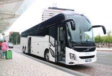 Photo of Iniciativa Za autobusy: vláda kašle na zájezdové dopravce
