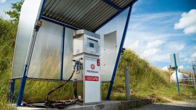 Photo of Bio LPG: skutečně ekologické palivo, nebo jen marketingový trik?