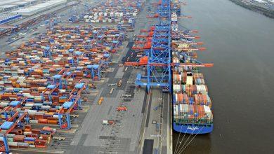 Photo of Do Číny vyvážíme stále stejně, import bude ale rekordní