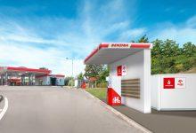 Photo of V Česku vyrostou první tři vodíkové stanice