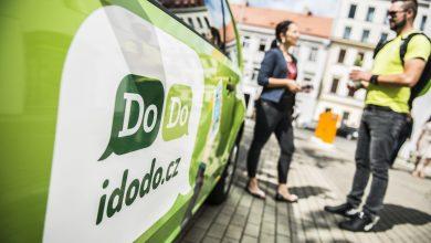 Photo of Češi vybírají e-shop podle rychlosti dodání a ne podle nejnižší ceny