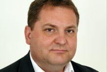 Photo of Tržby celního brokera Gerlach vzrostly na 214 milionů. Očekává zvýšení zájmu firem o služby i kvůli Brexitu