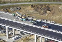 Photo of Projekt výstavby D4 formou PPP dostal od poslanců zelenou. Postaví ji Eurovia