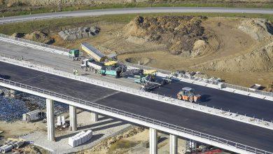 Photo of PPP projekt na D4 chtějí realizovat dvě renomovaná konsorcia