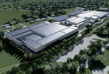 Photo of Koncern PSA a Total budou od 2023 společně vyrábět baterie pro elektromobily