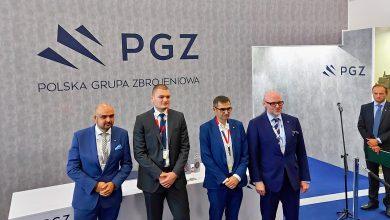 Photo of Tatra dodá podvozek pro obrněnce pro polskou armádu