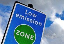 Photo of Češi jsou v zavádění alternativních pohonů hluboko pod průměrem EU