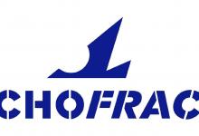 Photo of Čechofracht je na prodej. Tedy jenom známka