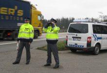 Photo of Mýtný systém: nejčastěji chybují řidiči ze Španělska a Česka, naopak vzorní jsou Slováci