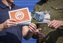 Photo of Společnost DAF rozšiřuje zavádění školení EcoDrive+ v Evropě