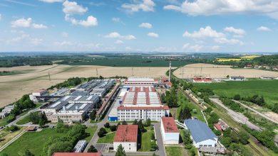 Photo of DAKO-CZ rozšiřuje výrobu a nabírá nové zaměstnance