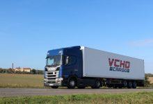 Photo of VCHD zaznamenal i přes COVID větší obrat