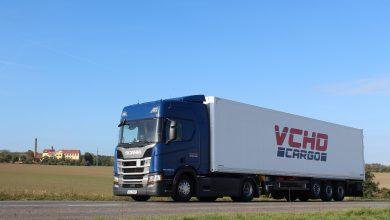 Photo of VCHD Cargo získala prestižní ocenění AAA