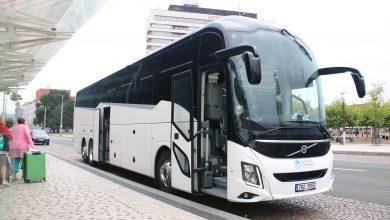 Photo of Stát spustil program COVID-BUS, zájezdoví dopravci se mohou hlásit od pondělí 26. října
