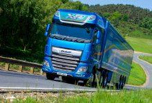 Photo of DAF XF podruhé získal ocenění Fleet Truck roku 2020