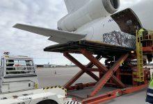 Photo of cargo-partner dosáhl rekordních tržeb, překonala hranici miliardy eur