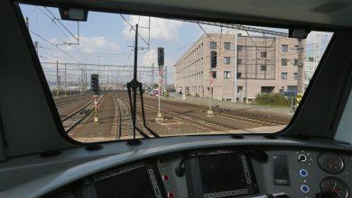 Photo of Hlavní i lokální železniční tratě v ČR dostanou zabezpečovače ETCS do 2030