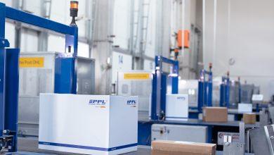 Photo of PPL má novou službu umožňující e-shopům rychlejší vracení zboží