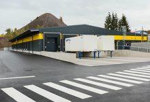 Photo of PPL má v Příbrami nové depo s kapacitou až 4500 zásilek denně