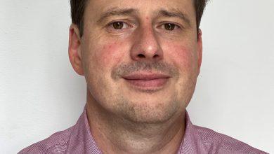 Photo of Martin Hustoles je nový Business Development Manager ve firmě VCHD Cargo