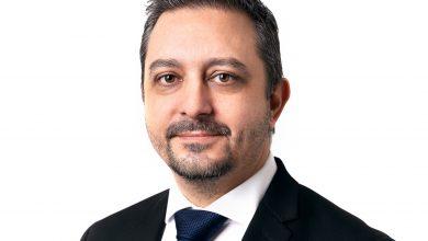 Photo of Kontraktní logistiku DACHSER povede Petr Svozílek