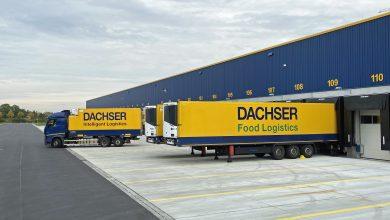 Photo of DACHSER otevřel novou pobočku v Neumünsteru