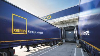 Photo of Distribuci topných a chladících produktů divize Panasonic Aircon bude dva roky zajišťovat GEFCO