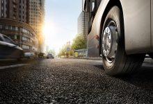 Photo of Conti Urban: Pneumatika pro autobusy je nyní s novým vyšším indexem zatížení