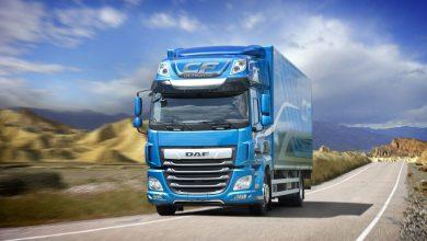 Photo of DAF CF a XF s balíčkem Ultimate: Dokonalé nákladní vozidlo pro majitele a řidiče