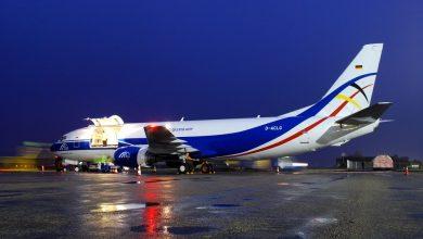 Photo of DHL Express spouští novou leteckou cargo linku do Brna