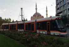 Photo of Symbol spolehlivosti – škodovácké tramvaje v Turecku překonaly hranici dvou milionů najetých kilometrů