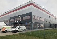 Photo of Rohlik.cz expanduje, v P3 Prague Horní Počernice otevřel druhé pražské distribuční centrum