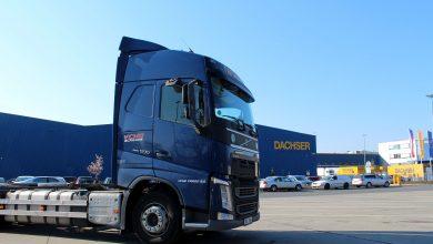 Photo of VCHD Cargo zmodernizovala za pět milionů nejstarší pobočku v Havlíčkově Brodu