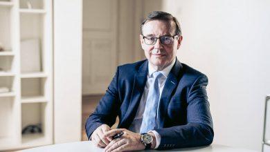 Photo of Sdružení automobilového průmyslu povede nadále Bohdan Wojnar