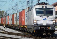 Photo of PKP CARGO INTERNATIONAL pokračuje v rozvoji přeprav na jih Evropy