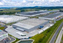 Photo of Colliers International přivedl do CTPark Bor německou nadnárodní strojírenskou a technologickou společnost